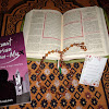 Review Buku Nikmatnya Bersua Dengan-Mu