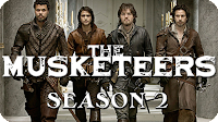http://bordedelarealidad.blogspot.com.es/2016/10/the-musketeers-temporada-2.html