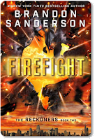 http://readingtidbits.blogspot.de/2016/02/review-firefight-von-brandon-sanderson.html