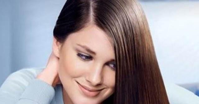 17 Manfaat Alpukat Bagi Kesehatan, Kecantikan, & Rambut