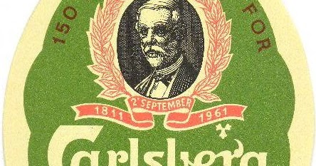 Fermentation at Carlsberg in the 1880's (part two)