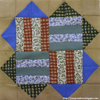 https://joysjotsshots.blogspot.com/2016/06/quilt-shot-block-74-farm-in-valley.html