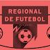 Campeonato Regional de futebol: Inscrições ainda não começaram