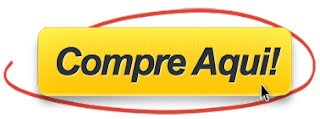 HTTPS://SHOP.PERFECTKETO.COM/PRODUCTS/EXOGENOUS-KETONES-KETO-SUPPLEMENT?RFSN=898805.48C9A1&UTM_SOURCE=REFERSION&UTM_MEDIUM=AFFILIATE&UTM_CAMPAIGN=898805.48C9A1
