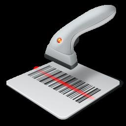 Tentang Software Quran Auto Reciter Software Quran Koran Tutorial Input Dengan Barcode Scanner Di Delphi Androsoft