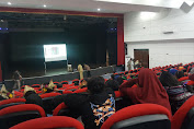 Dominasi Juara FLS2N, SMK Islam Sirajul Huda Wakili Loteng di Propinsi