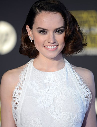 Celebrity Pictures Gossip Daisy Ridley Explore 9gag for the most popular memes, breaking stories, awesome gifs, and viral videos on the internet! celebrity pictures gossip daisy ridley