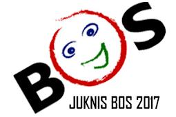 Download Juknis (Petunjuk Teknis) BOS 2017