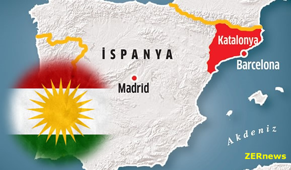 barcelona-kurdistan-in-bagimsizlik-referandumu-nu-destekliyoruz