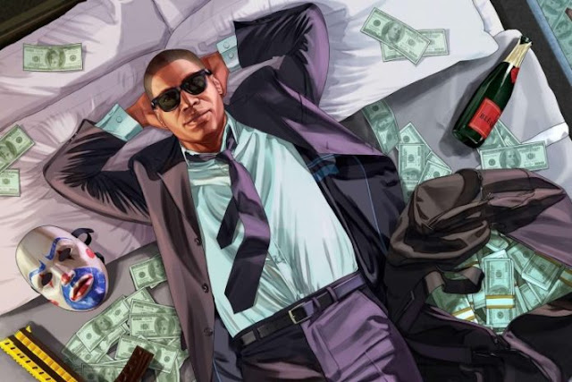 Grand Theft Auto VI unexpectedly impressed its fans