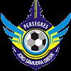 logo Persegres Gresik United