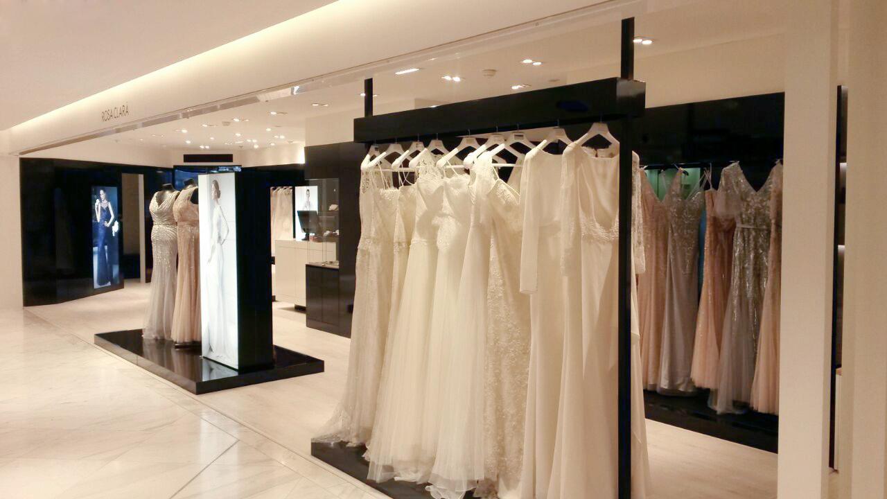 Onde comprar vestidos de festa em Paris   Dicas de Paris e França 483c25e61d