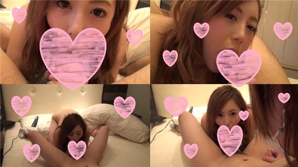 【MEGA+4B】美人殿堂4時間-北川エリカ
