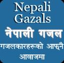 Nepali Gazals