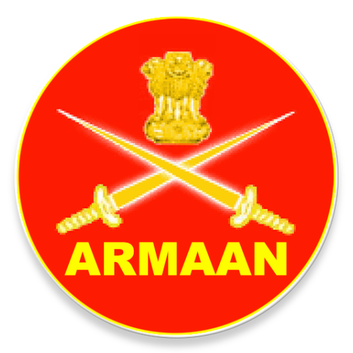 Armaan Army App, armaan app,armaan army app,armaan,indian army,arman app,armaan army,army app,arman app message,indian army app,hamraaz app,use of armaan app,indian army app armaan,armaan app benifit,how to download arman app,indian army best app,how to use armaan app,hamraaz army app download,benifit of armaan app,features in armaan app,benefits of armaan app,armaan app kaise chalaye