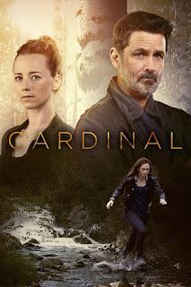Cardinal Temporada 4