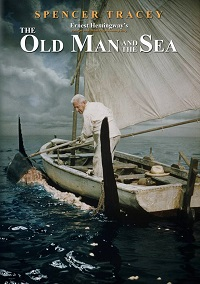 Watch The Old Man and the Sea Online Free in HD