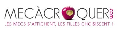 Mecacroquer.com, un site de rencontres français qui met en relation des hommes et des femmes