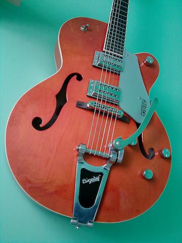 psychobilly guitar budget psychobilly guitar vol 1. Black Bedroom Furniture Sets. Home Design Ideas