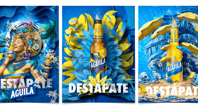 Cerveza-Aguila-nuevo-logo-packaging