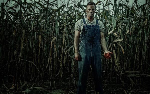 film horor terbaik 2017 1922