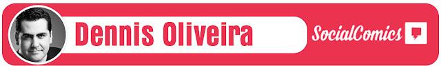 https://www.socialcomics.com.br/dennis-oliveira
