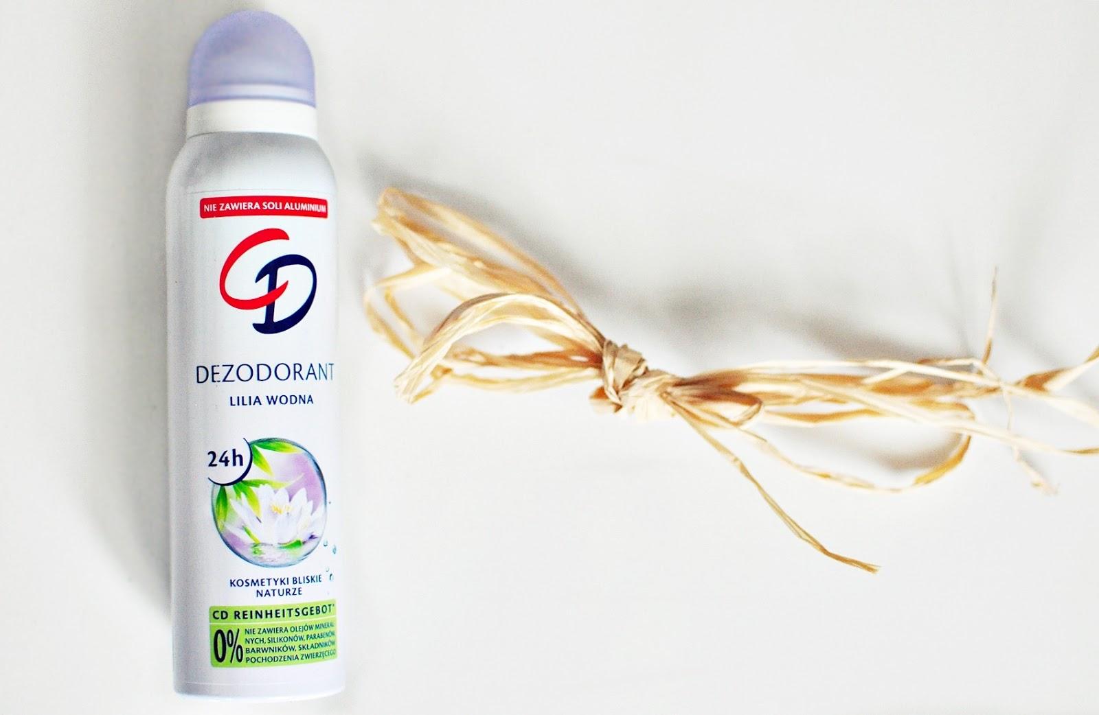 dezodorant-bez-aluminium