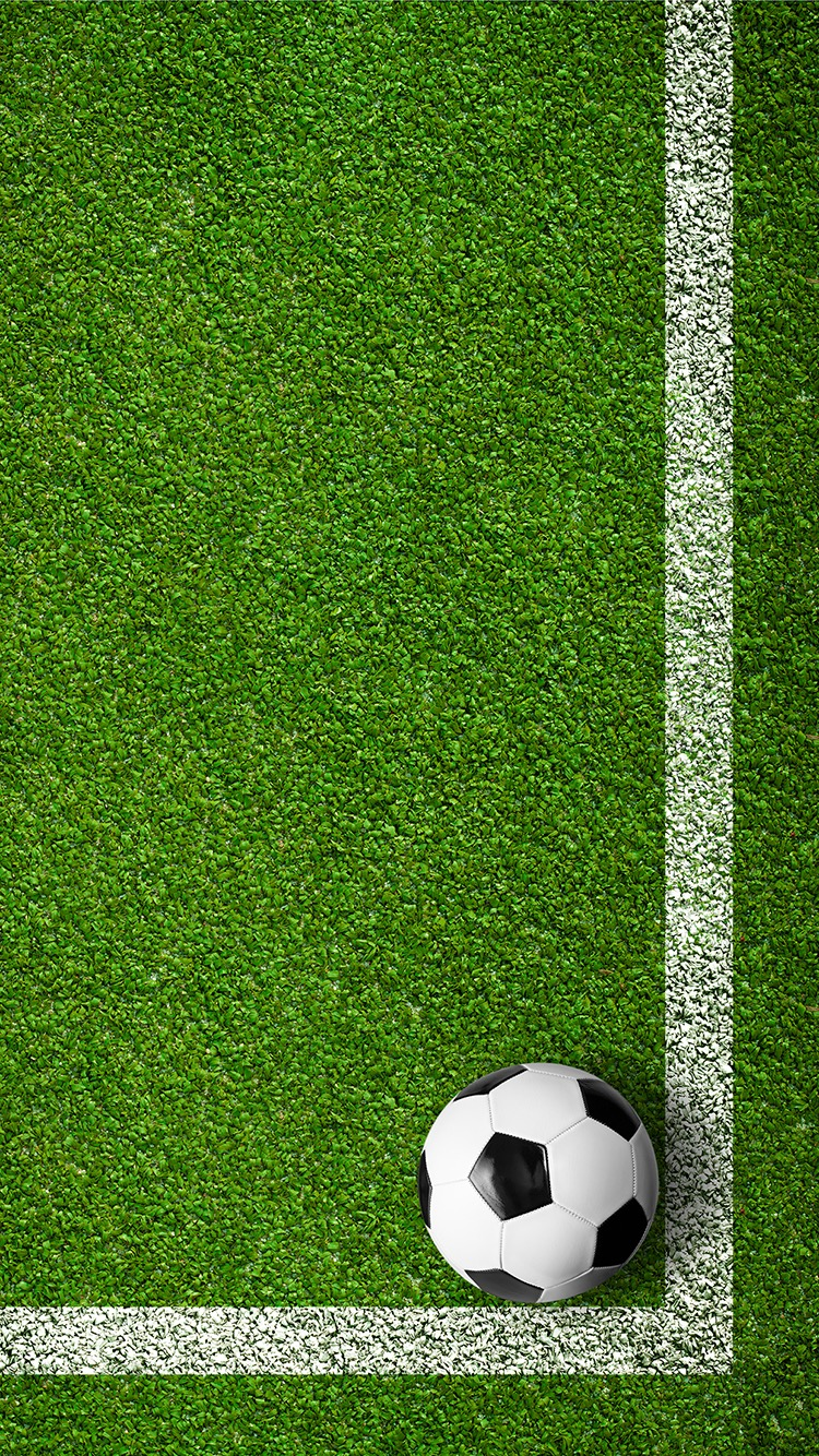 Fondos de whatsapp de futbol