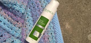 Pielęgnacja przeciw uporczywemu cellulitowi z marką Elancyl