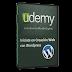 (Udemy) Iníciate en Creación Web con Wordpress