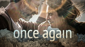 Once Again 2018 full Movie Watch or Download