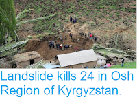 https://sciencythoughts.blogspot.com/2017/04/landslide-kills-24-in-osh-region-of.html