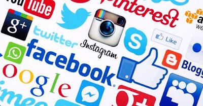 5 dicas de como as pessoas podem preservar sua imagem nas redes sociais