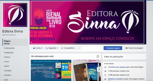 https://www.facebook.com/EditoraSinna/