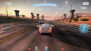 CarX Highway Racing v1.49.1 Mod