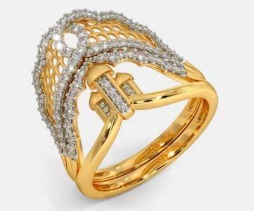 harga gelang emas
