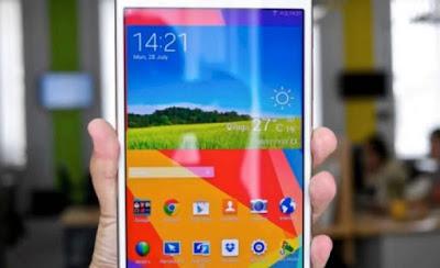 أخبار Samsung Galaxy Tab S3
