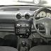 Kekurangan Dan Kelebihan Mobil Hyundai Atoz