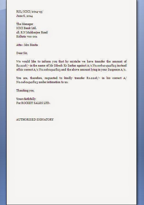 Request letter for bank job sample document resume request letter for bank job request letter to bank letter format every bit of life wrong spiritdancerdesigns Gallery