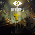 Little Nightmares Has Sold Over 1 Million Units