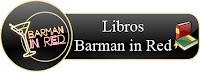 libros cocteles barmaninred