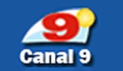 Canal 9 La Rioja en vivo