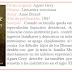 Reseña: Agnes Grey de Anne Brontë