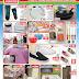 Hakmar (20 Nisan 2017) Güncel Katalog