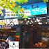 ΚΑΝΕ ΣΤΑΣΗ! Το καλύτερο στέκι του καφέ για επώνυμους στο Παγκράτι!! Ποιοτικός καφές μαζί με τα πιο άριστα προϊόντα σ' ένα πέρασμα από την Υμηττού !!!