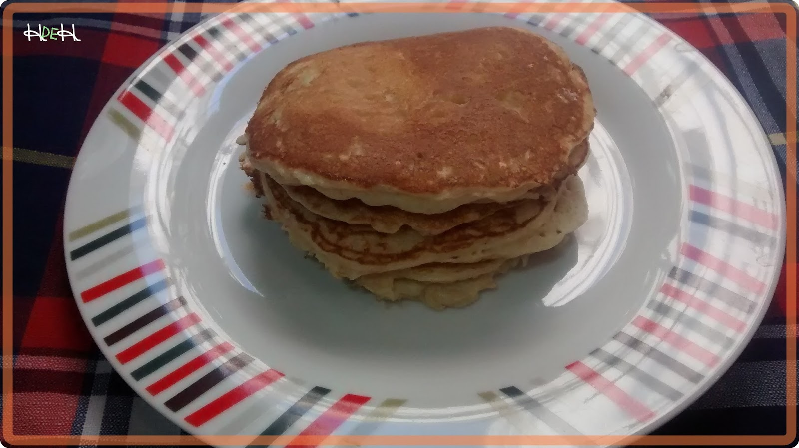 tortitas fitness fit sanas rapidas