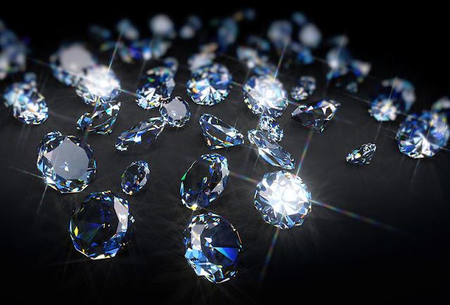 الماس,الألماس,الالماس,المجوهرات,ألماس,الماسة,العالم,الجواهر,الأحجار الكريمة,الماس الخام,الذهب,حول العالم,ماسة,هل تعلم,مجوهرات,دايموند,الالماز,ياقوت,سياحة,درع الألماس,شجرة الألماس,خدعة الألماس,تكون الألماس,قراط الألماس,الماسي,الماسك,الماسه,كسر الالماس,الأم,الألماس,الذهب,الاحجار الكريمة,الالماس,تجار الألماس,أغلى,فى العالم,الماس,فستان من الألماس الحر,تجارة الالماس,العالم,الألماس الملون,على الأرض,الاثرياء,اهم الاخبار,صدى البلد لايف,الشمس,حقائق عن الكواكب,صدى البلد مباشره,الزرقاء,صدى البلد اليوم