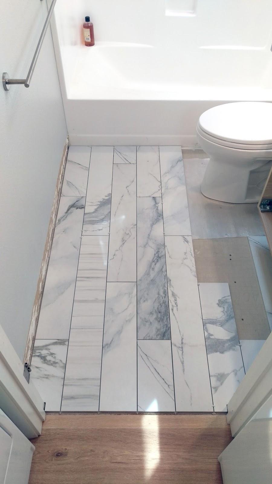 http://dfurseth.blogspot.com/: Bathroom Tile Project