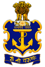 Indian Navy Recruitment 2018,Cadet
