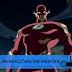 Lista de 5 | Melhores episódios em animações de heróis!